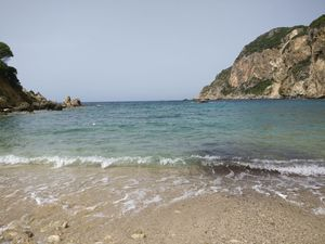 A Beach-Hopper's Guide to Corfu - the Green Island of Greece