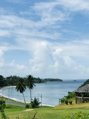 Travel To The Hottest Destination Of The Caribbean - Trinidad & Tobago!