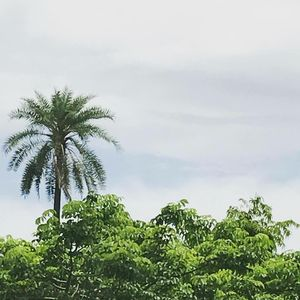 Landscape #BestTravelPictures