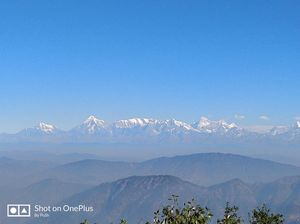 Himalaya Darshan 1/undefined by Tripoto