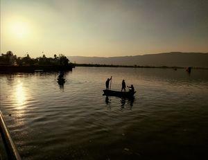"""""""Amazing Rajasthan #Trip2 - Biketour from Jaipur to Ajmer - Pushkar"""""""