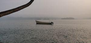 Untouched...Unexplored...Konkan!!