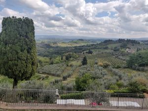 Greve in Chianti 1/undefined by Tripoto