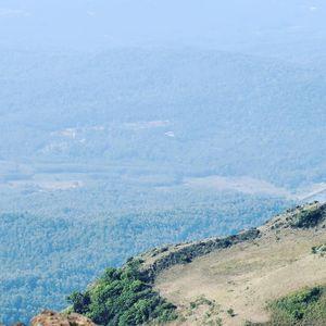 Hornadu,Sringeri,Chikmaglur Trip