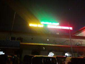 Mangalore Junction Railway Station 1/undefined by Tripoto