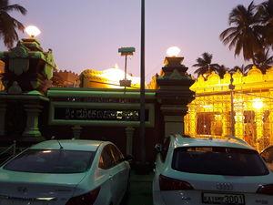 Shree Gokarnanatha Kshetra 1/undefined by Tripoto
