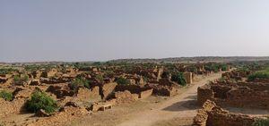 Jaisalmer and Jodhpur Must Dos