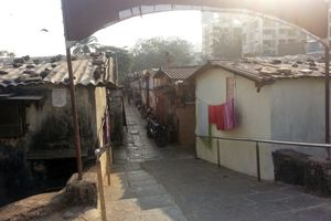 Mahim 1/undefined by Tripoto