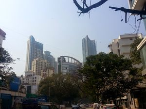 Shankar Ghanekar Road 1/1 by Tripoto