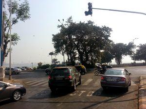 Hughes Road 1/1 by Tripoto