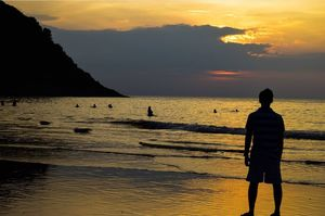 Gokarna : Relax your soul