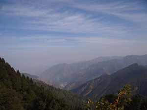 Uttarakhand: Love At First Sight, Love At Every Sight