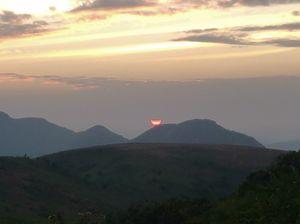 Highest Peak Of Odisha