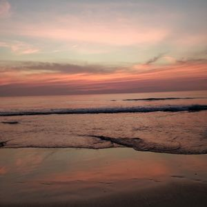 Magical Varca : Relax and Rewind at This white sand Beach In Goa