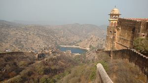 The Royal Jaipur