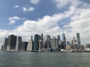 Brooklyn Bridge Park 1/undefined by Tripoto