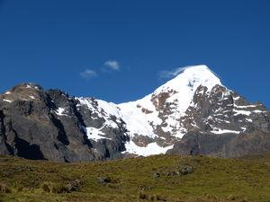 Machu Picchu your way