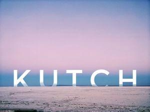 A long weekend Gataway : Bhuj-Kutch