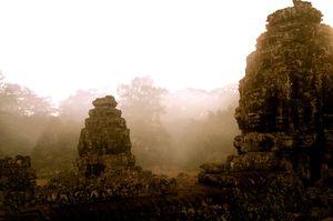 Winding our way through Vietnam, Laos & Cambodia