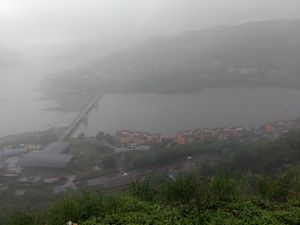 Best planned One day trip to Lavasa