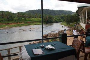 Glimpses of Sri Lanka in 90 hours