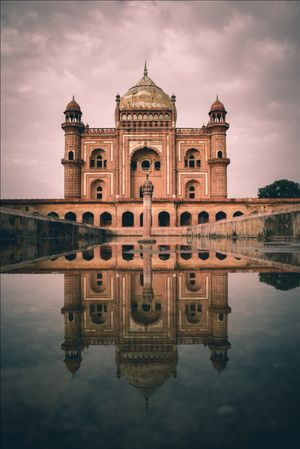monsoon: making everything more beautiful. #BestTravelPictures