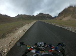 Leh Ladhak Bike Trip? 11 Important Things To Carry