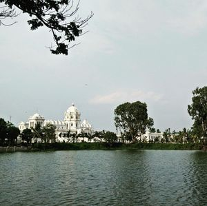 Tripura & Mizoram