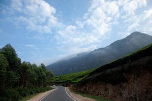Fantastic Road Trips Across India