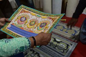 Raghurajpur 1/undefined by Tripoto