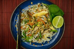 South-East Asian dishes you must try at least once in your lifetime!