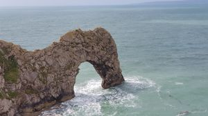 #DurdleDoor and The #Bournemouth #Day #Trip