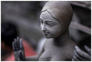 A walk to remember at Kumartuli, Kolkata