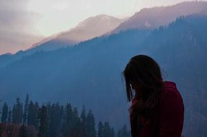 Manali-Kasol-Grahan-Ghiyagi-Jalori : The seen and unseen Himachal