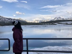 Budget Switzerland : How I Flew Round Trip for just 25000 Rupees and more !!