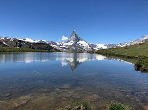 Switzerland (Un)Explored - Part 2