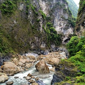 Taroko National Park 1/undefined by Tripoto