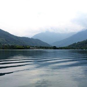 Liyu Lake 1/1 by Tripoto
