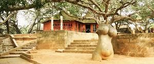 Karnataka Chitrakala Parishat 1/undefined by Tripoto