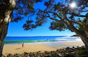 10 Experiences That Make Queensland In Australia The Idyllic Family Vacation Spot