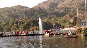 This is how I made the most of 2 days in Mount Abu