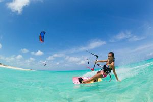 Top activities to try out during a Turks & Caicos holiday