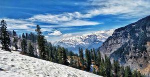 Exploring the Unexplored - Sethan, Hampta#offbeatplace