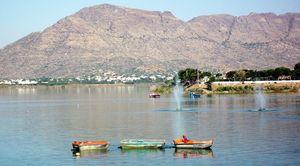 City of Hopes: Ajmer