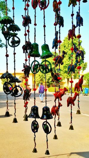 Rajasthan is the jewel in India's crown.  #BestTravelPictures @tripotocommunity @jetairways