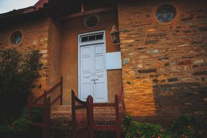The Ramgarh Bungalows - 19th Century 1/undefined by Tripoto