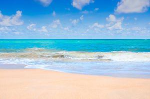 Andaman Island's Famous Beaches Tour