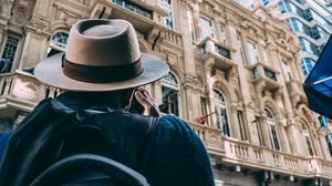 8 Things to know why Traveling is important.