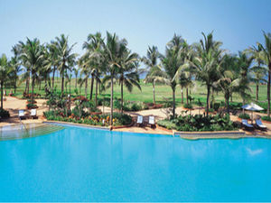 Why You Should Plan Your Goa Trip This January?
