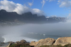 Cape Peninsula- A Memorable Day Trip with New Friends..